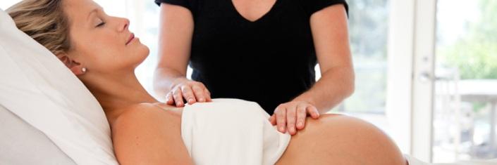 Hasil gambar untuk spa hamil