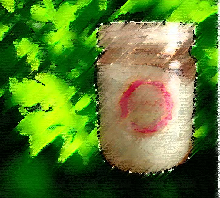garam rendam kaki aromaterapi