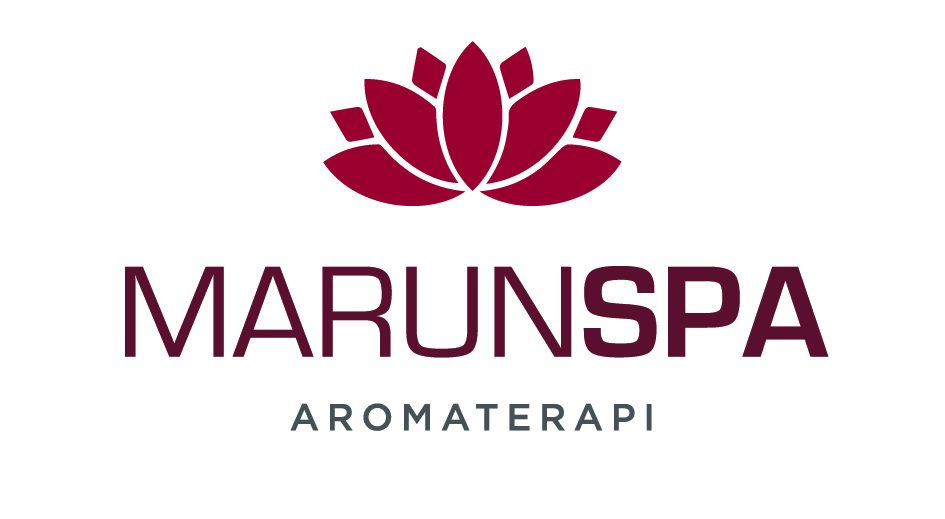 Marun Spa Aromaterapi